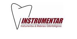 Instrumentar